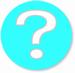 question-tp.png