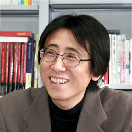 藤田保先生