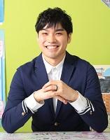 Satoshi講師